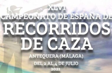 Campeonato-España-RRCC-2021