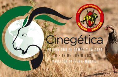 Cinegetica-SCI
