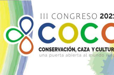 congreso-conservacion-caza