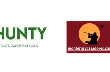 Hunty Monteros y Cazadores