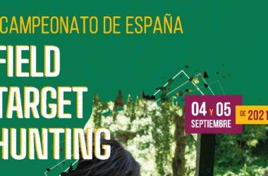I-Campeonato-Field Target-Hunting_1