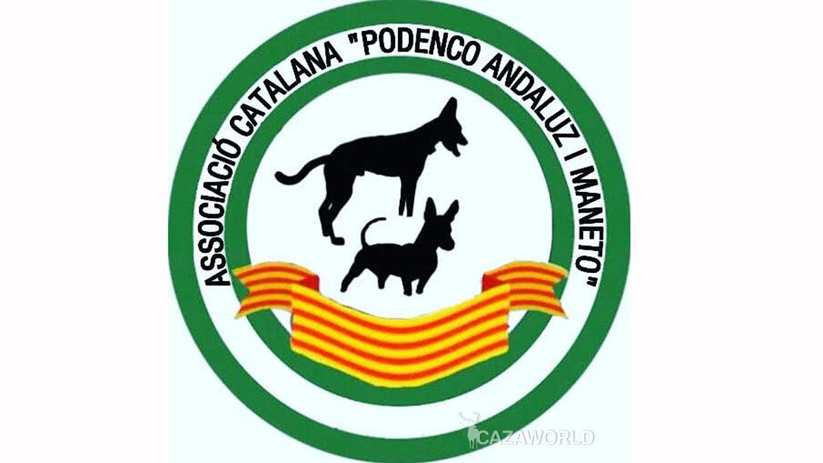 Associació Catalana Podenco Andaluz i Maneto