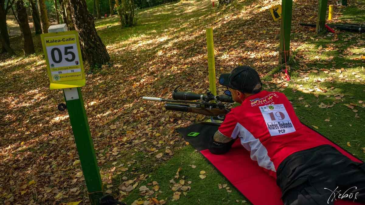 I cpto hunting Field Target (5)