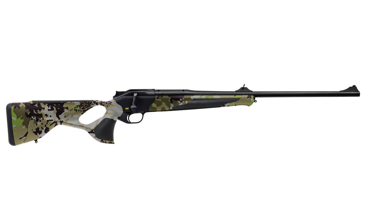 R8_Ultimate_HunTec_Camo-rifle-Blaser