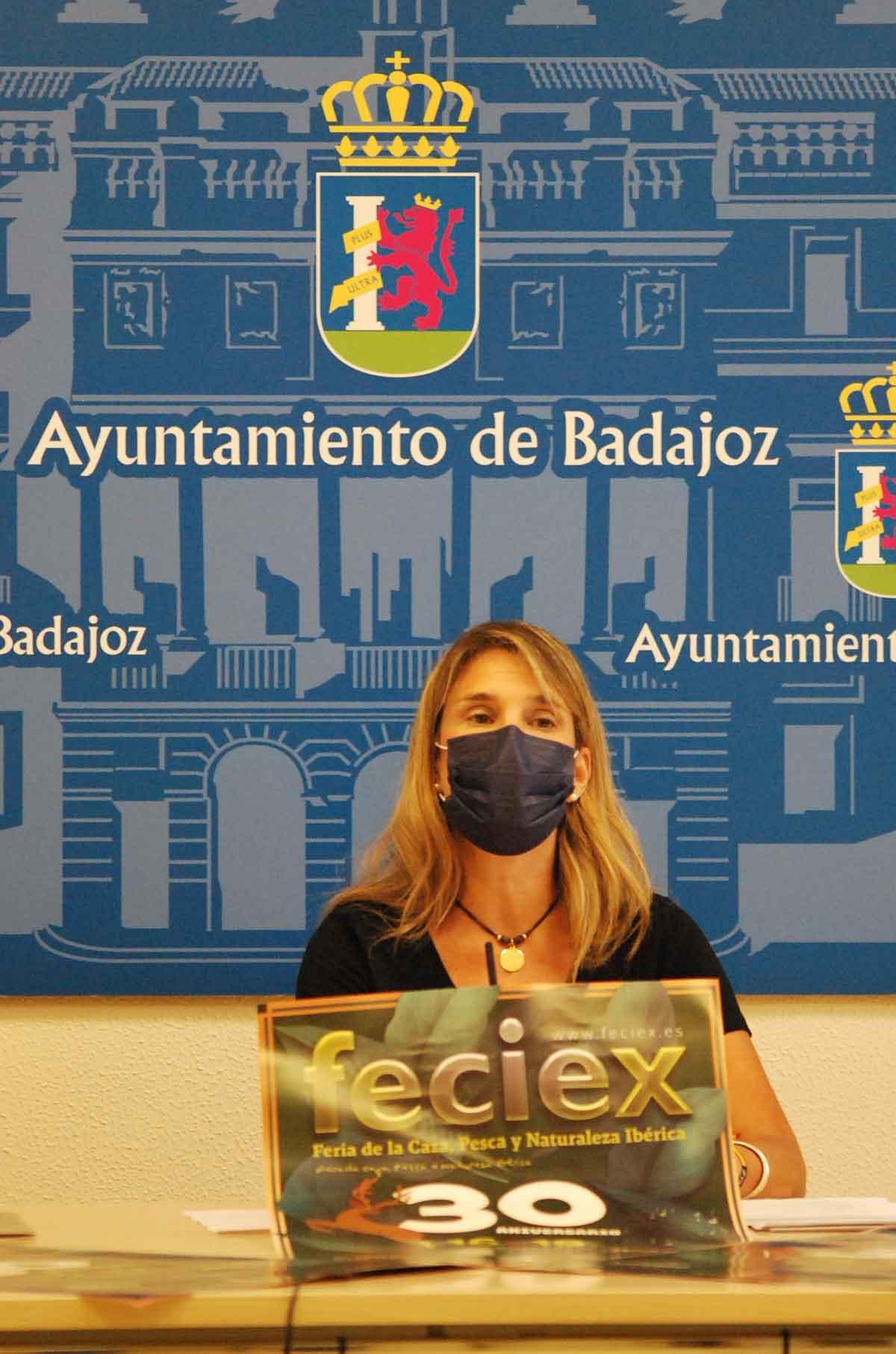 presentación-FECIEX-2021