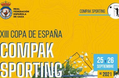 RFEC-Copa-Compak Sporting