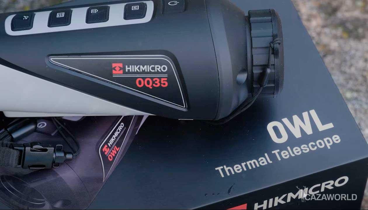 Hikmicro-OWL-OQ35