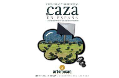 Manual Artemisan