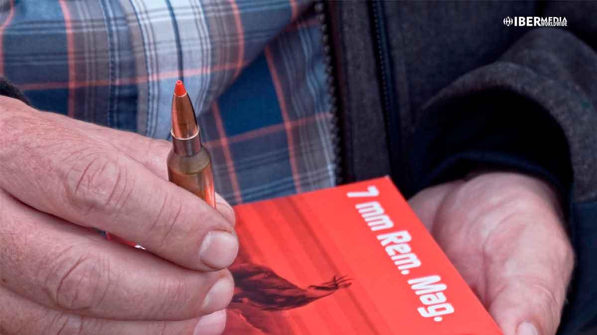 Triplete-jabalies-Michel-Coya Mauser M18